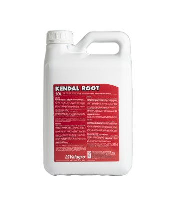 Kendal Root Valagro Concime Radicale biostimolante NK 10L