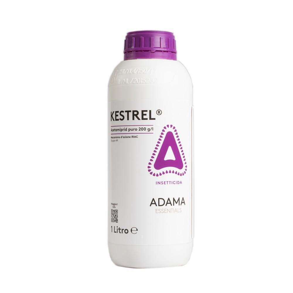 Kestrel Adama Insetticida Acetamiprid 1L
