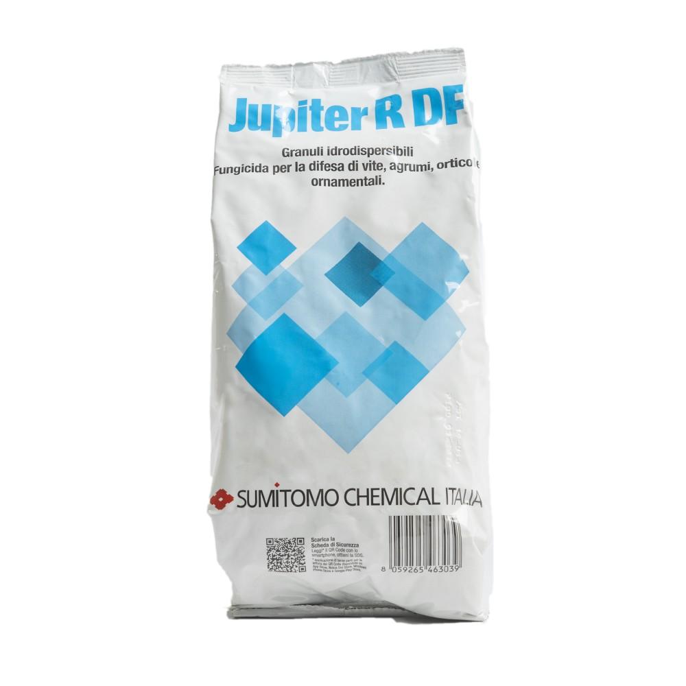 Jupiter R DF Sumitomo Fungicida Fosetil Alluminio e Rame