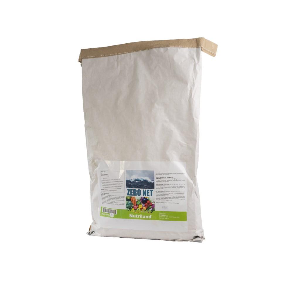 Bicarbonato di Sodio per Agricoltura 5Kg
