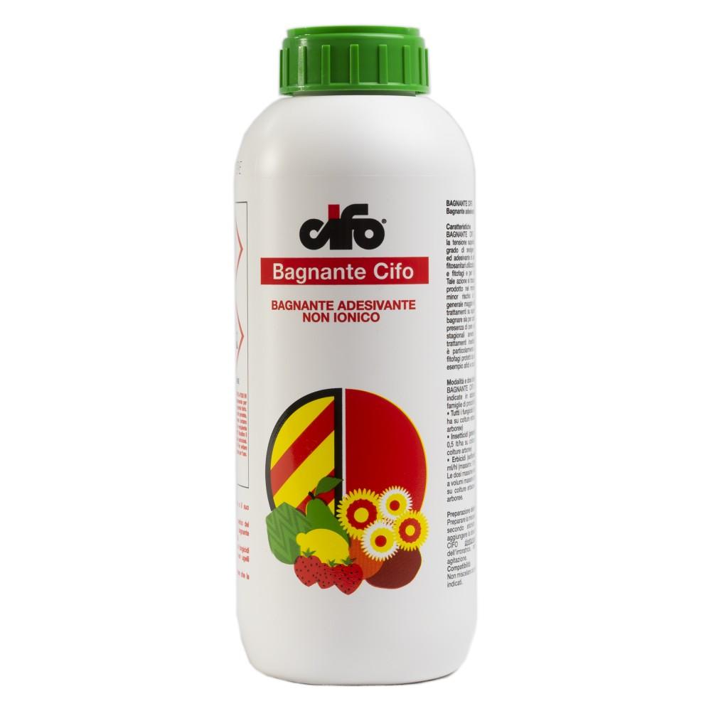 Bagnante Cifo Adesivante Liquido 1L
