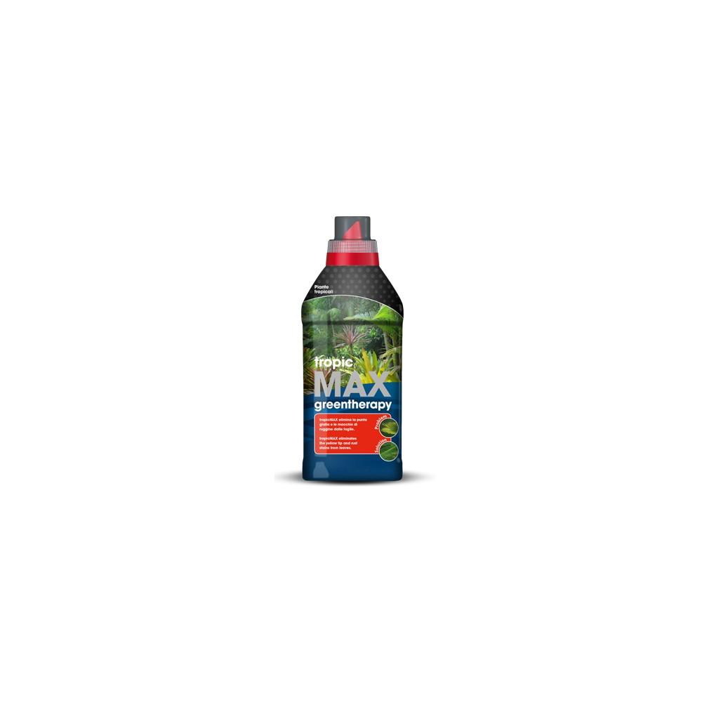TropicMax Concime Piante Tropicali 500ml