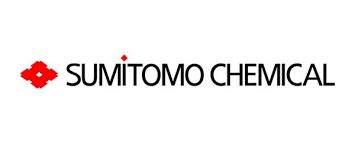 Sumitomo