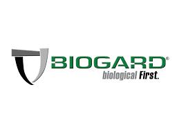 Biogard