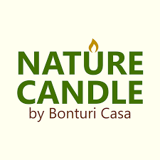 Nature Candle