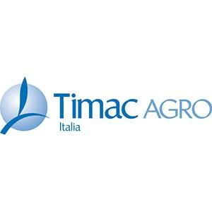 Timac Agro Italia